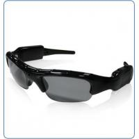 Buy cheap Video Eyewear Recorder from wholesalers