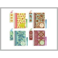 Stationery Set PS11A-03
