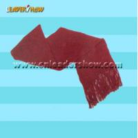 Buy cheap fashion wool/cashmere scarf/shawl from wholesalers