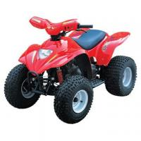 Buy cheap ATV 90 EEC APPROVED from wholesalers