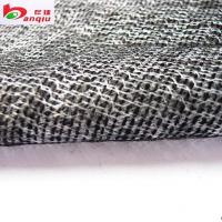 Buy cheap Products - 72 Series Tricot Knitted Fusible Interlining from wholesalers