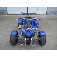 Buy cheap EEC Racing QUAD BIKE SPY350F1 from wholesalers