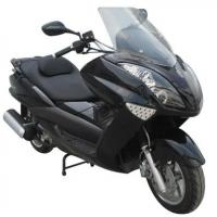 Buy cheap 300cc Motocycle & Scooter from wholesalers