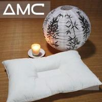 Buy cheap Bamboo charcoal Aromatherapy Relaxation Pillow from wholesalers