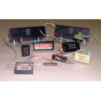 Buy cheap High Voltage Multipliers from wholesalers