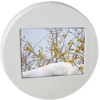 Buy cheap DPF0351 digital picture frame from wholesalers