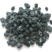 Buy cheap pet coke from wholesalers
