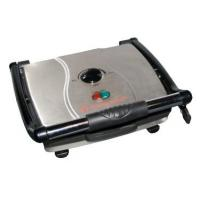 Buy cheap Professional Grill Panini Maker from wholesalers