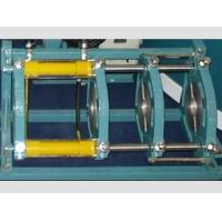 Buy cheap Hot Melt Butt Joint Machine from wholesalers