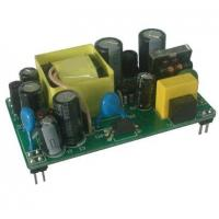 Buy cheap Application:Electricity meter Item No:AP029 product