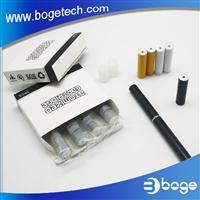 Buy cheap Cartomizer E Cigarette from wholesalers