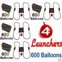 Buy cheap WaterBalloonLauncher from wholesalers
