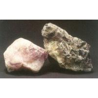 Buy cheap FLUORSPAR from wholesalers