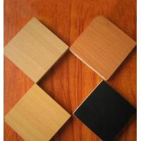 Buy cheap Melamine MDF from wholesalers