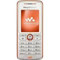 Buy cheap Sony Ericsson W800 from wholesalers