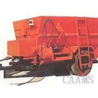 Buy cheap MECHANIZED COMPLETE SET OF EQUIPMENT FOR DIARY FARM from wholesalers