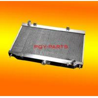 NISSAN 1993-ON SR20 S14 Aluminium radiator(PQY5131)