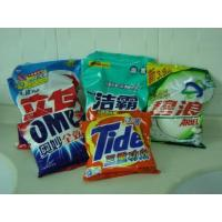Buy cheap Detergent Powder from wholesalers