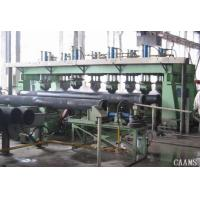 Buy cheap Centrifugal Mortar Lining Machine from Wholesalers