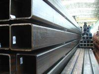 Buy cheap Medium size cold-forming hollow section steel from wholesalers