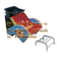Buy cheap kids shampoo bed MH-895 from wholesalers