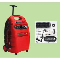 Buy cheap 1.5 GAL Air Compressor from wholesalers