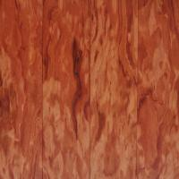 Buy cheap Bubinga wood flooring - natural plant oil from wholesalers
