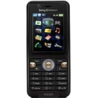 Buy cheap Sony Ericsson K530 from wholesalers
