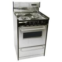 Buy cheap Electric Ranges from wholesalers