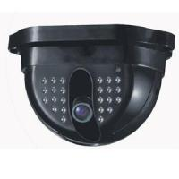 Buy cheap BDEB Dome Camera product