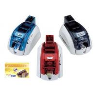Buy cheap Evolis Pebble Card Printer from wholesalers