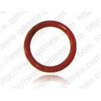 SLR-38 FORGED ROUND RING