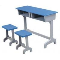 Buy cheap Kids table and chair series JS0403  Student table and chair JS0403  Student table and chair from wholesalers