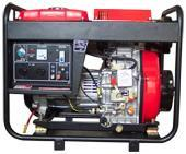 Buy cheap SW series diesel electric engine from wholesalers