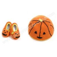 Buy cheap Baby Sprot Shoes Model: RE0029 from wholesalers