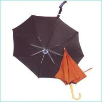 Buy cheap Automatic Open&close Umbrella Series CL-B022 from wholesalers