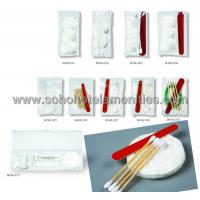 Buy cheap Cotton Buds & Vanity Kits Cotton Buds & Vanity Sets Home  Cosmetic Accessories  Cotton Buds & Vanity Kits from wholesalers