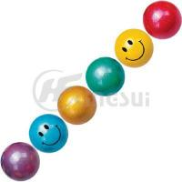 Buy cheap Products >> Rubber Ball Series>> W508-5 from wholesalers