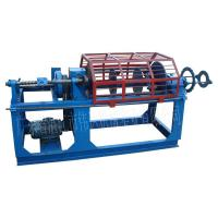 Buy cheap Fruit Processing Equipment Constant spindle STRANDING MACHINE from wholesalers