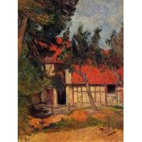 Buy cheap Impressionist(3830) Stable near Dieppe product