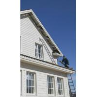 Buy cheap Insulation & Construction from wholesalers