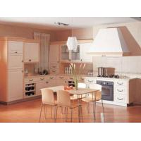 Buy cheap Kitchen Cabinet Production Equipment from wholesalers
