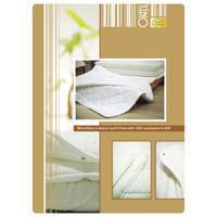 Buy cheap Quilt & Pillow Microfibre 4 Season Quilt from wholesalers
