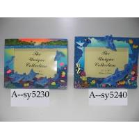 Buy cheap Souvenir A-sy5230A-sy5240 from Wholesalers