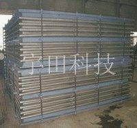 Buy cheap Bellows Ex Rectangle Metal Bellows Expansion Joint(TJXD,TJXG) from wholesalers