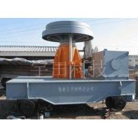 Buy cheap Metallurgical Vehicles Converter Bottom Car from wholesalers