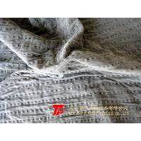 Buy cheap Micro Suede 一 from wholesalers