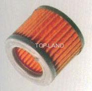 Buy cheap 16404-28530 product