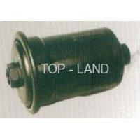 Buy cheap 31911-34000 product