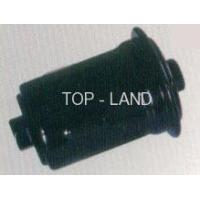 Buy cheap 23300-62010 product